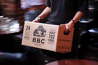 bogota beer company grafica imola
