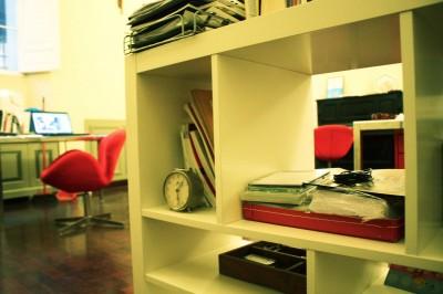 studio-grafico6