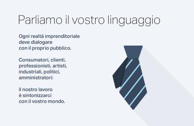 Studio-grafico-Verdi22-Brochure-2016-03