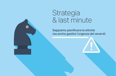 Studio-grafico-Verdi22-Brochure-2016-10