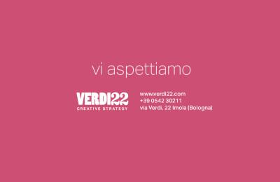 Studio-grafico-Verdi22-Brochure-2016-16