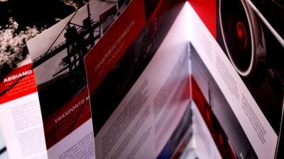 catalogo-istituzionale12