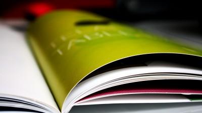 dettaglio-telai-design-catalogo3