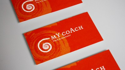 my-coach-corporate
