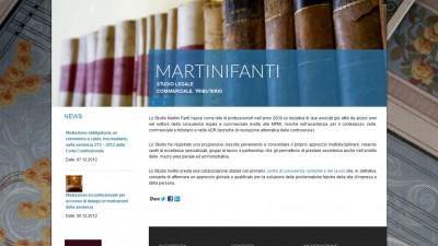 design.studiografico.martini.fanti.sito