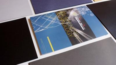 Catalogo Bertuzzi - Solar Energy Tecnology