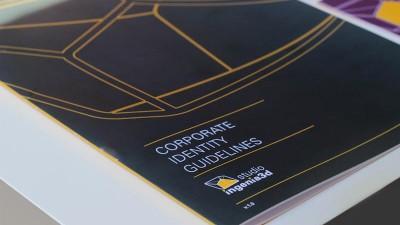 Brochure-Ingenia 3D-Sito Web