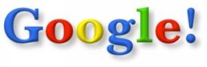 Logo usato da ottobre 1998 al 30 maggio 1999