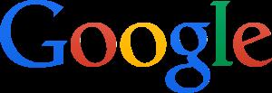 Logo usato dal 19 settembre 2013 al 31 agosto 2015