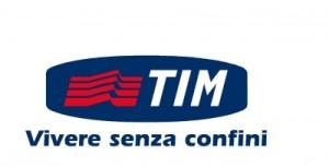 Logo TIM 3