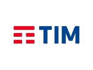 Logo TIM 7
