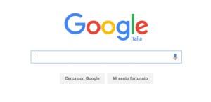 Logo nuovo google (3)