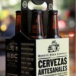 bogota beer company grafica imola-4