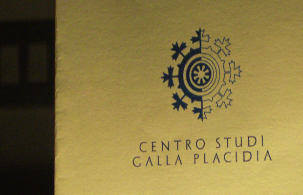 Centro Studi Galla Placidia