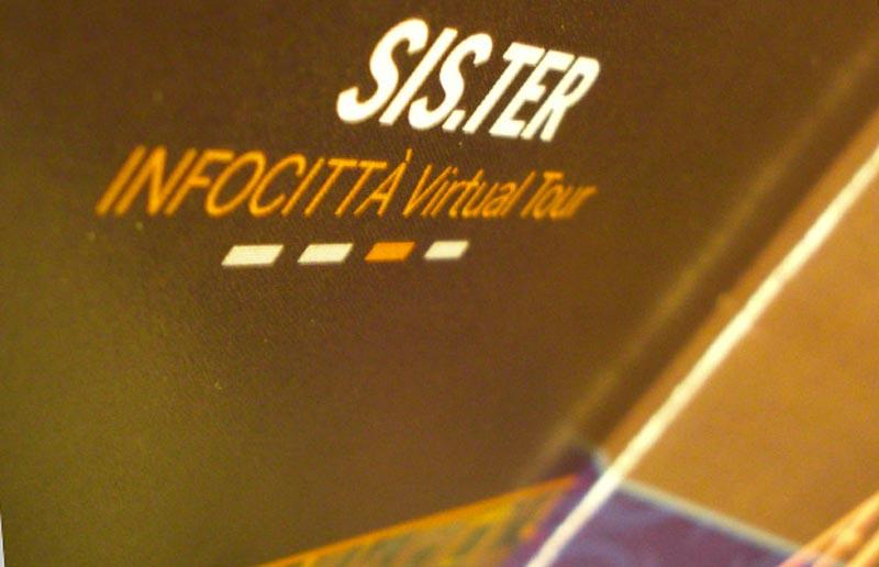 Sister Company Profile
