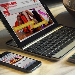 Portatile-shop&go-Sito-Web