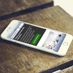 iphone-gearchem-website