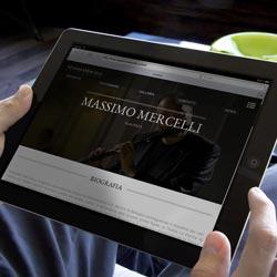 tablet-massimo-mercelli-sitoweb-