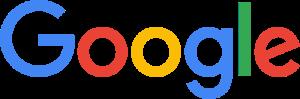 Logo attuale usato dal 1º settembre 2015 (inventato il meta-logo)