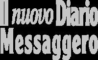 Il Nuovo Diario Messaggero