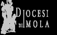 Diocesi di Imola