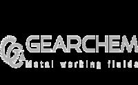 Gearchem
