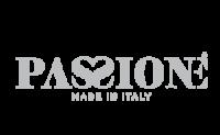 PassioneBags
