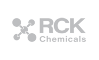 RCK Chemicals