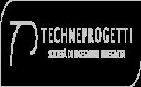 Teche Progetti